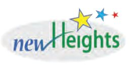 new heights logo