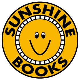logo sunshine books