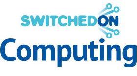 logo switched on computing cropped