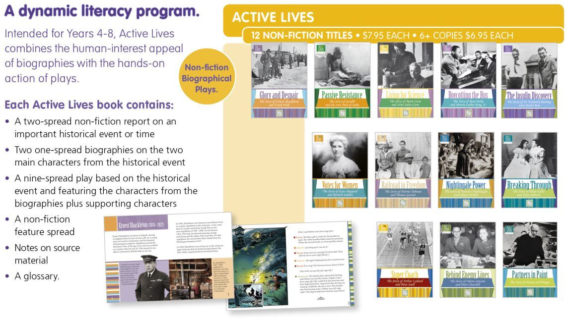 Active lives2 1142 2018