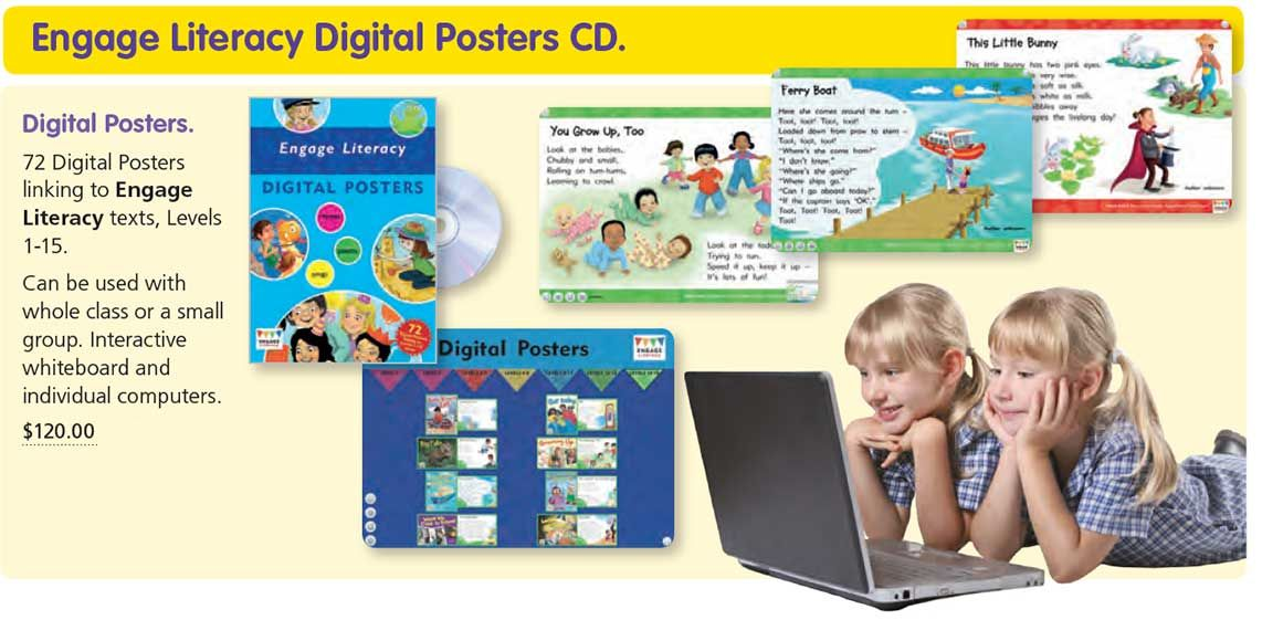 engage literacy digital posters cd20 9 18