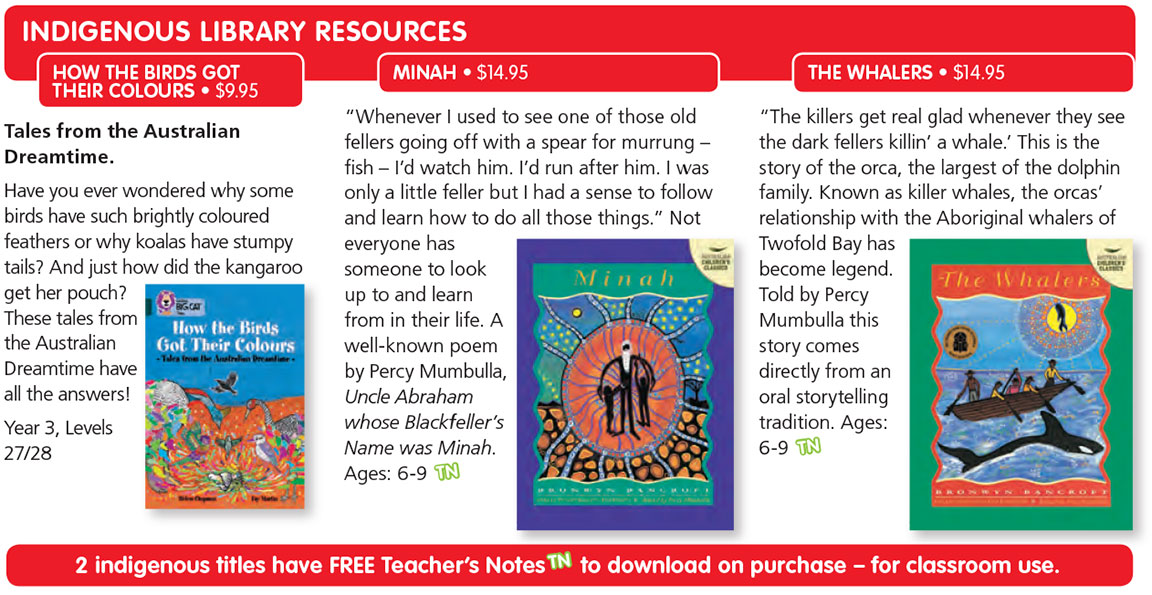 library resources indigenous library resources