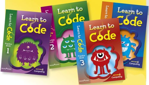Learn%20to%20Code%204%20titles%20Small News & Specials