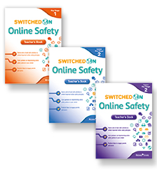 soonlinesafety pack web