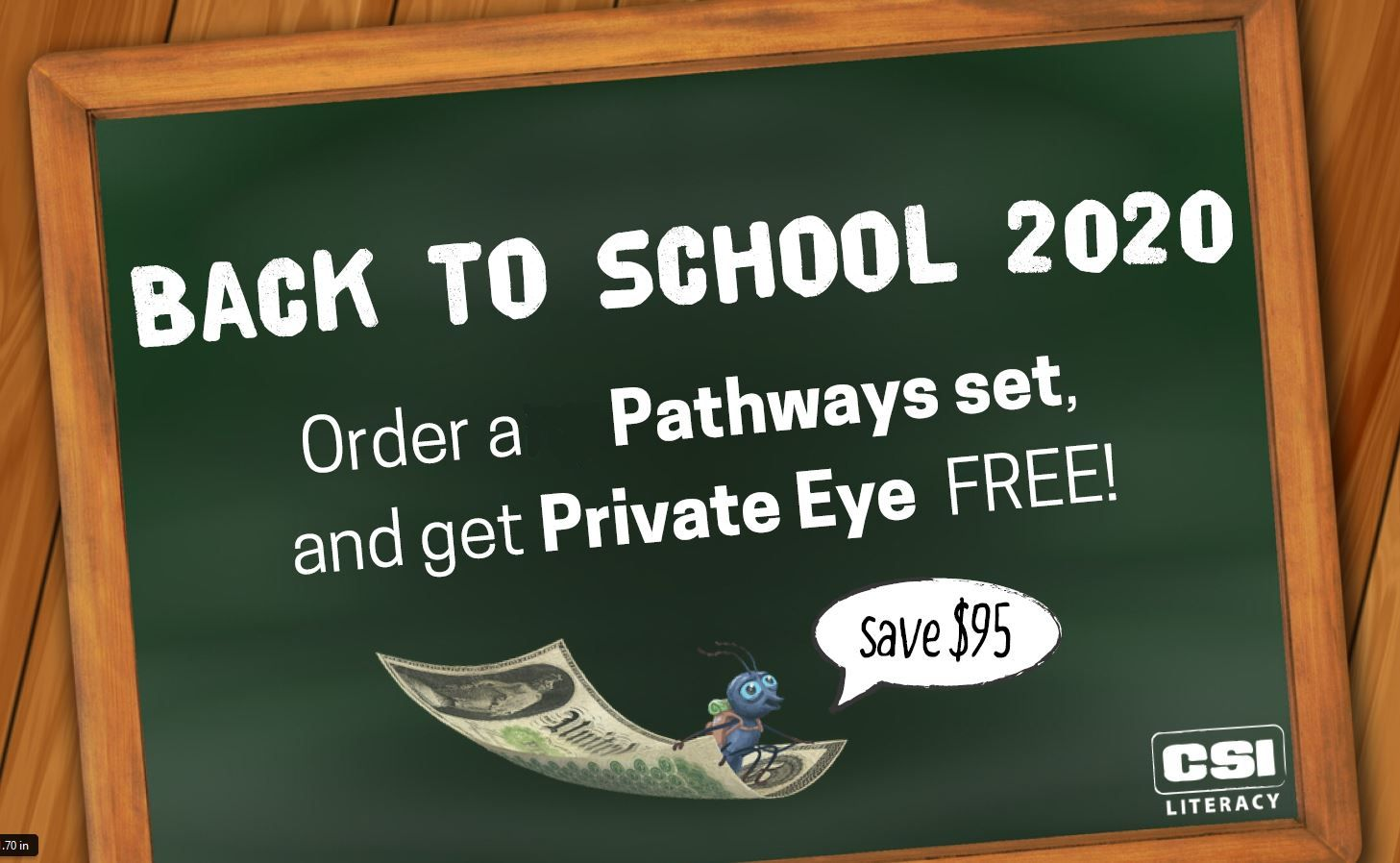 back to school pathways