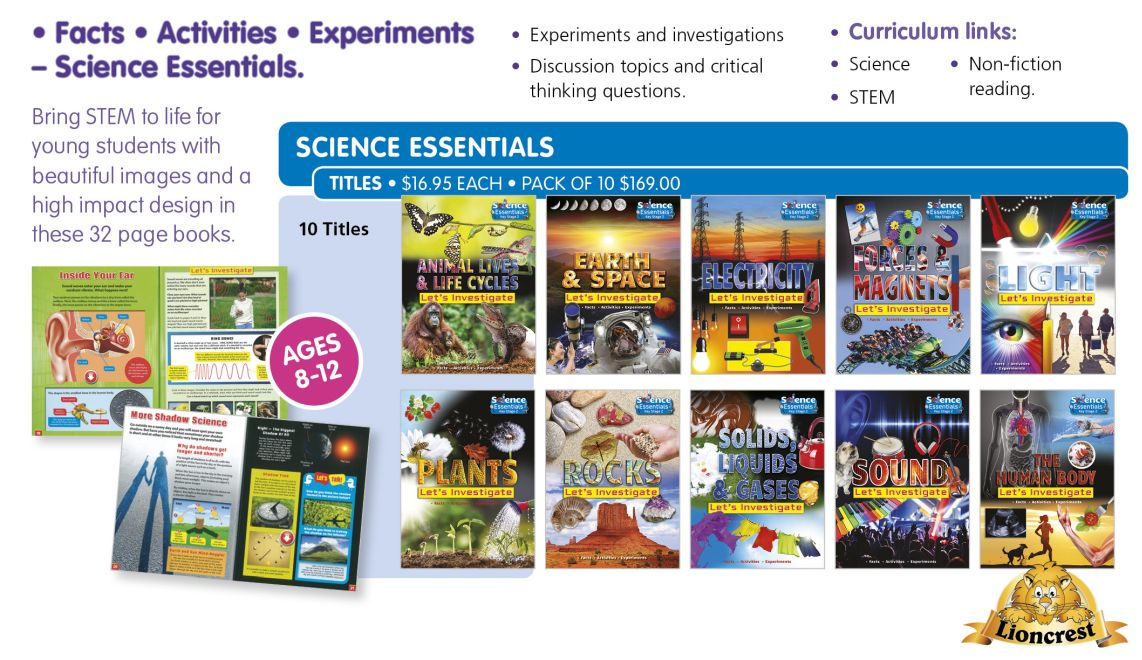 science essentials img