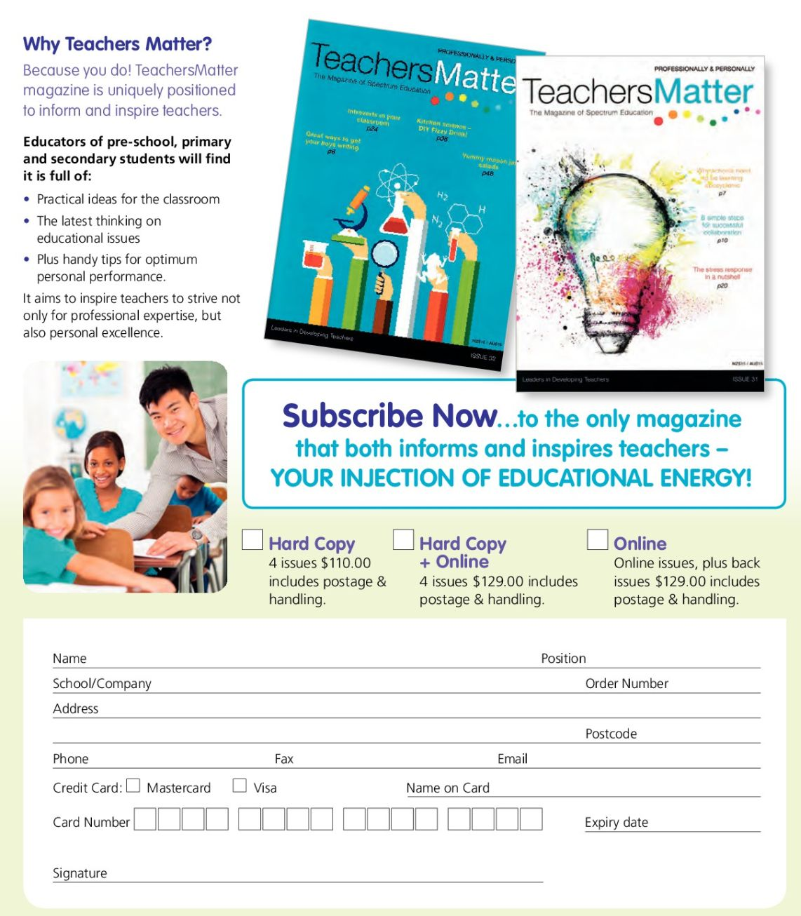 TeachersMatter1