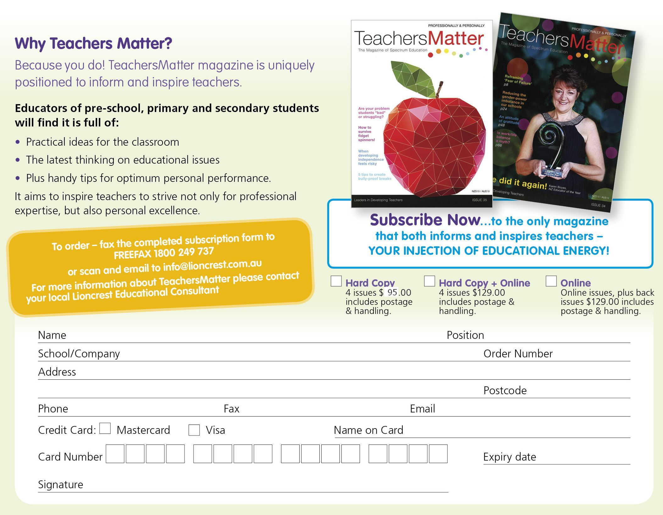 TeachersMatter 1142 2018 3